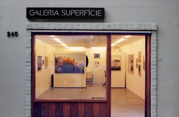 galeriasuper